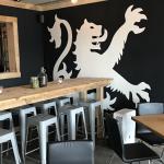 new scotland brewery